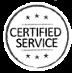 Certified Long Beach Towing