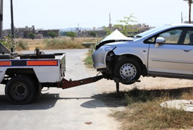 car-towing-services